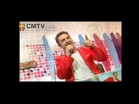 Topa video Walter y Gastón - Piso CM 9 Abr. 2013