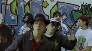 Skeptic feat. Dexter B - Il regalo più grande (prod. Dexter B) 2011