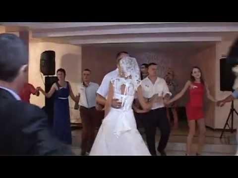 Будь Сергій ( Гурт ШАЛЕНА НІЧ ), відео 2