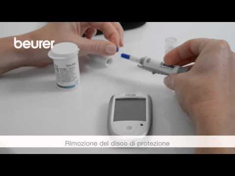 Se è possibile bere linfuso di assenzio nel diabete