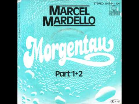 download lagu mp3 mp4 Mardello, download lagu Mardello gratis, unduh video klip Download Mardello Mp3 dan Mp4 Music Gratis