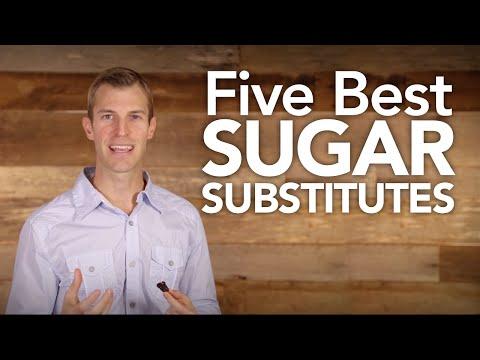 Diabet zaharat tip 1 mâner