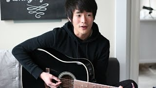 Christopher Larkin - On The Mend