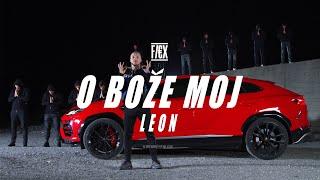 LEON - O BOŽE MOJ (Official Video)