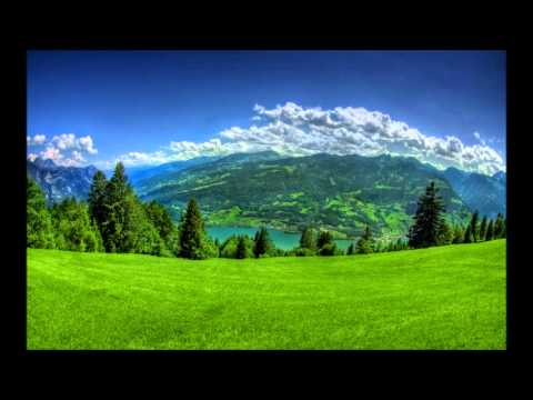 Liquid Drum And Bass Mix 2012 (HQ) (Free Download)