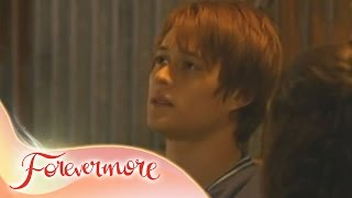 Forevermore: No Ordinary Break-up