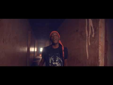 Martse - Mabala ft Provoice thumbnail