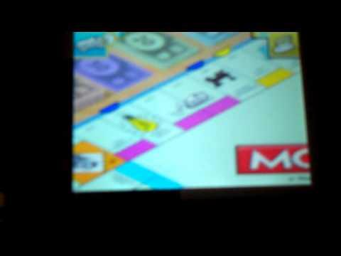 monopoly nintendo ds download ita
