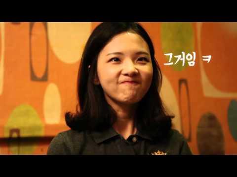 Video of 요리백과 - 만개의 레시피