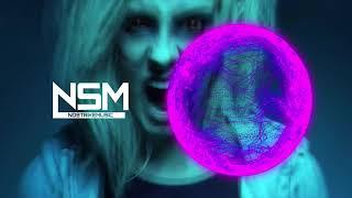 Heisenberg mit Madhouze - Ich werde dich finden [NSM Release]