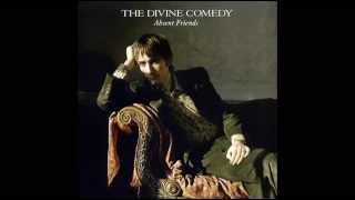 The Divine Comedy - Freedom road