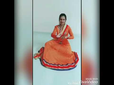 NAVAKAR MANTRA sung by melodious Lata Mangeshkar-Dance on Navakar Mantra|Jain|Pooja Shah