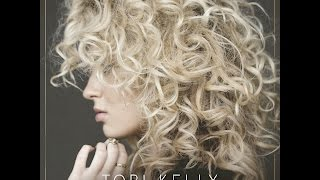 Funny (Live) (Audio) - Tori Kelly