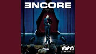 Eminem - Love You More (Explicit Audio)