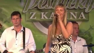 Prameň: Muzikanti z Moravy
