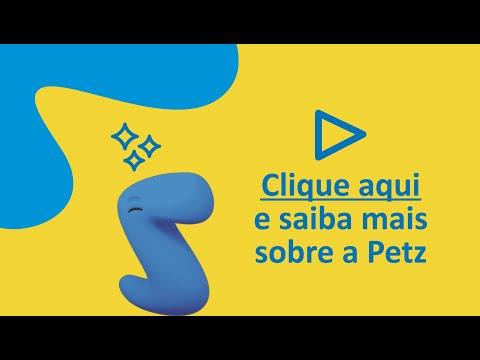 Institucional Petz