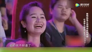 蔡明陈印泉侯振鹏爆笑小品相声《最后一天》与《童年记忆》