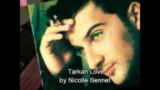 TARKAN - Eyvah