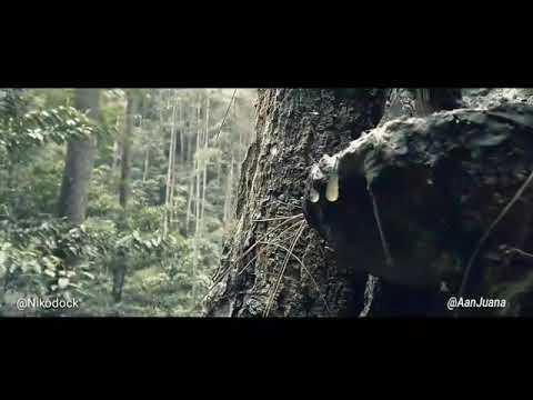 Download Percuma Mario G Klau Song By Dxh Crew Video 3GP Mp4