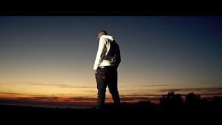 Ninho   Rose (Clip Officiel)