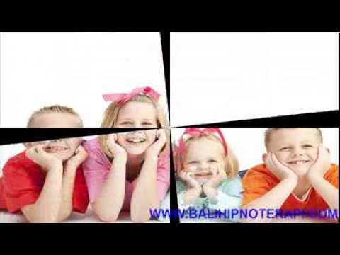 Video KENALI 9 CIRI ANAK SEHAT