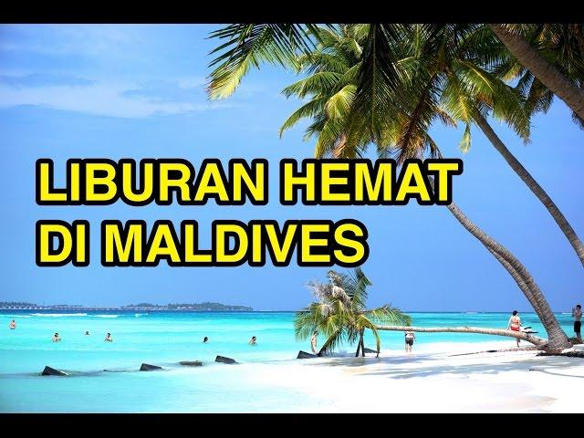 sportourism.id - Liburan-Hemat-ke-Maldives