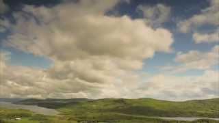 The Philosopher's Stone - Van Morrison -  Lyrics On Screen