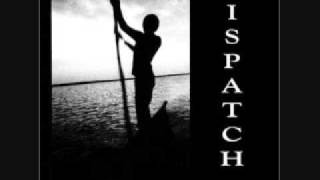 Dispatch-Steeples