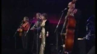 THE SEEKERS - DEVOTED TO YOU