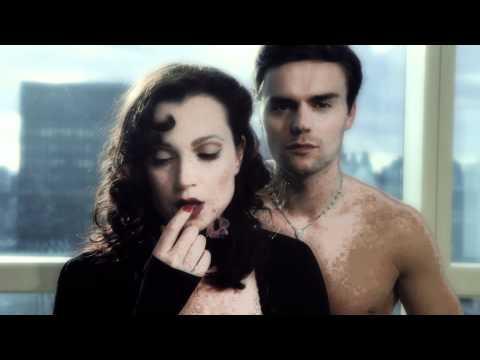 Complicated World: A Musical Short Film