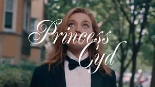 PRINCESS CYD // Official Trailer