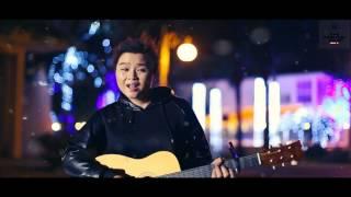 Last time - Hà Minh Nguyệt