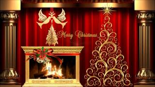 Aaron Neville *☆* The First Noel *☆* Merry Christmas