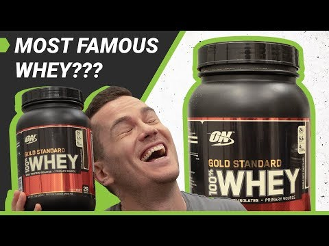 mp4 Nutrition Review, download Nutrition Review video klip Nutrition Review