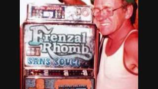 Frenzal Rhomb - Who'd Be A Cop