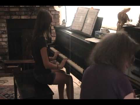 Enter Jean Philippe Rameau On The Channel Arioso7 S Blog