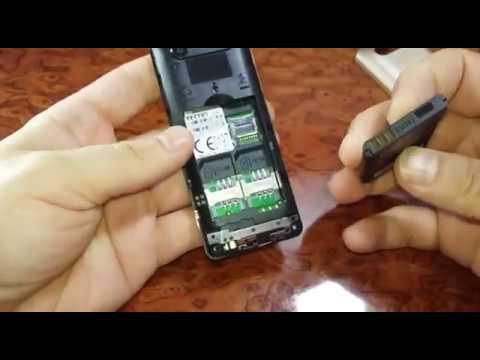 Download tecno t312 3gp  mp4 | Waploaded Ng Movies