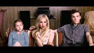 Dirty Girl - Trailer HD