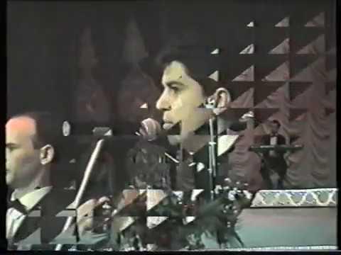 огабек собиров 1991-1998 йилдаги кушиклари