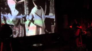 Video Suramská kreposť 1 - Rybanaruby 28. 5. 2015