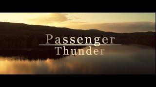 Passenger - Whispers European Tour Video 2014