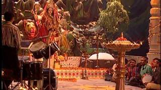 Hey Durga Maiya [Full Song] Devi Raur Pachra - Download this Video in MP3, M4A, WEBM, MP4, 3GP