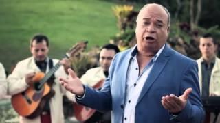 CORAZÓN DE PALO   LUIS ALBERTO POSADA (Video Oficial)