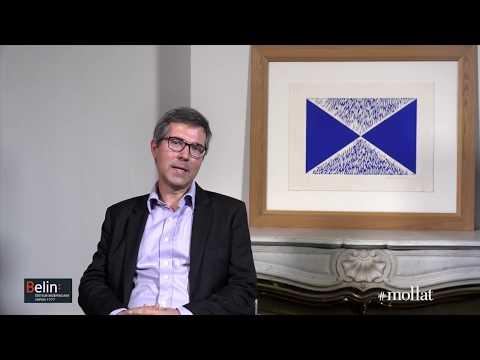 Cédric Michon - François Ier : un roi entre deux mondes