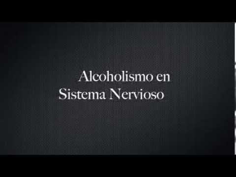 Sondaggi su alcolismo