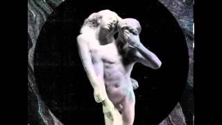 Arcade Fire - Normal Person