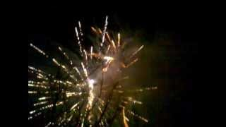 preview picture of video 'Badnje vece u Gomjenici(Teslic)2013'