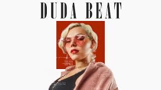 DUDA BEAT   SINTO MUITO Álbum Completo (full Album)