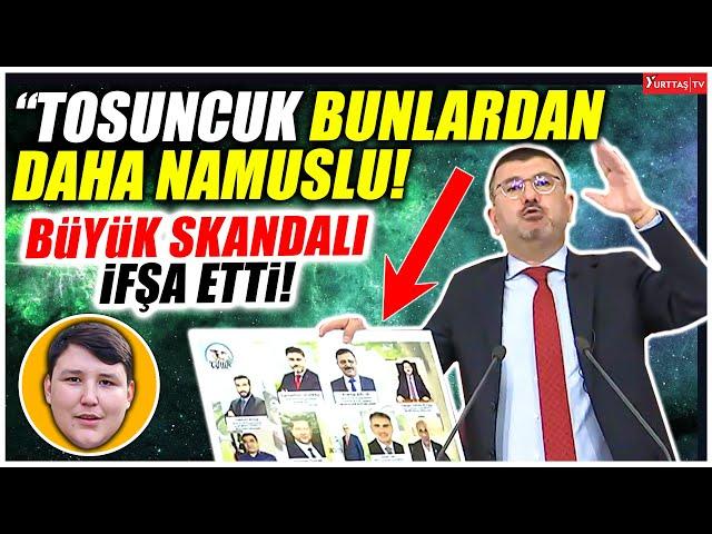 Tosuncuk videó kiejtése Török-ben