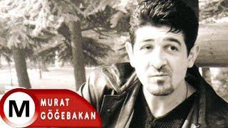 Murat Göğebakan - Ben Sana Aşık Oldum - ( Official Video )